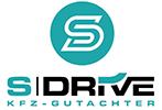 S DRIVE