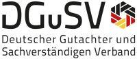 DGUSV Kfz-Gutachter Hamburg