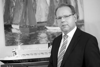 Fachanwalt für Verkehrsrecht Michael Kuhagen