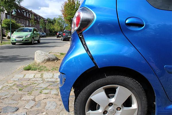 Versicherung zahlt weniger als Gutachten