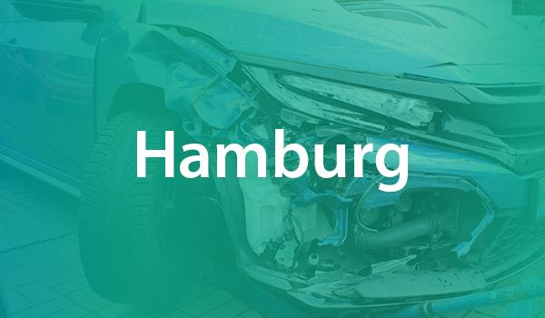 Kfz Gutachter Hamburg