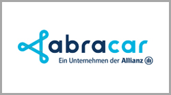 Abracar Partner S DRIVE