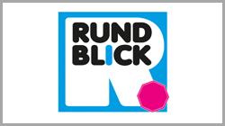 Rundblick Rahlstedt Partner S DRIVE